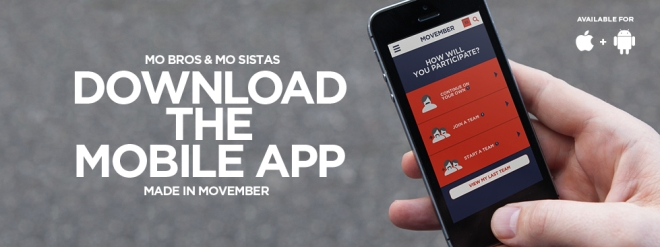 MG831_Download_the_Mobile_App_WEB_Homepage_Tile_979x367