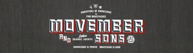 milestones-2012