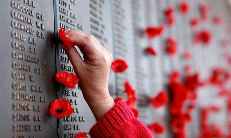 Remembrance-Day-Commemora-007