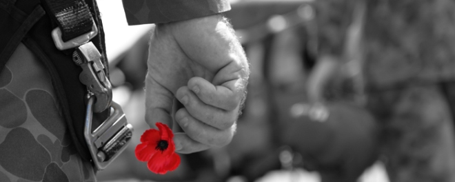 remembrance_day_banner