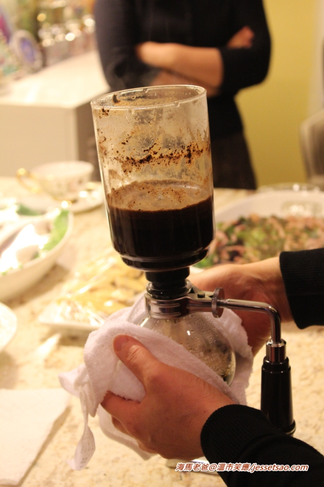 IMG_1664coffeeparty
