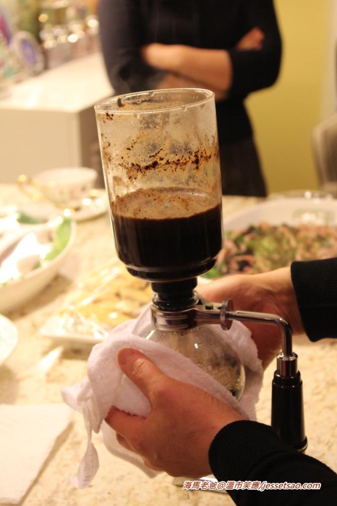 IMG_1664coffeeparty