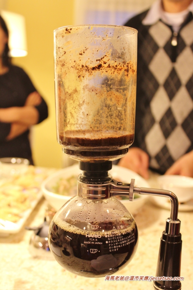 IMG_1665coffeeparty