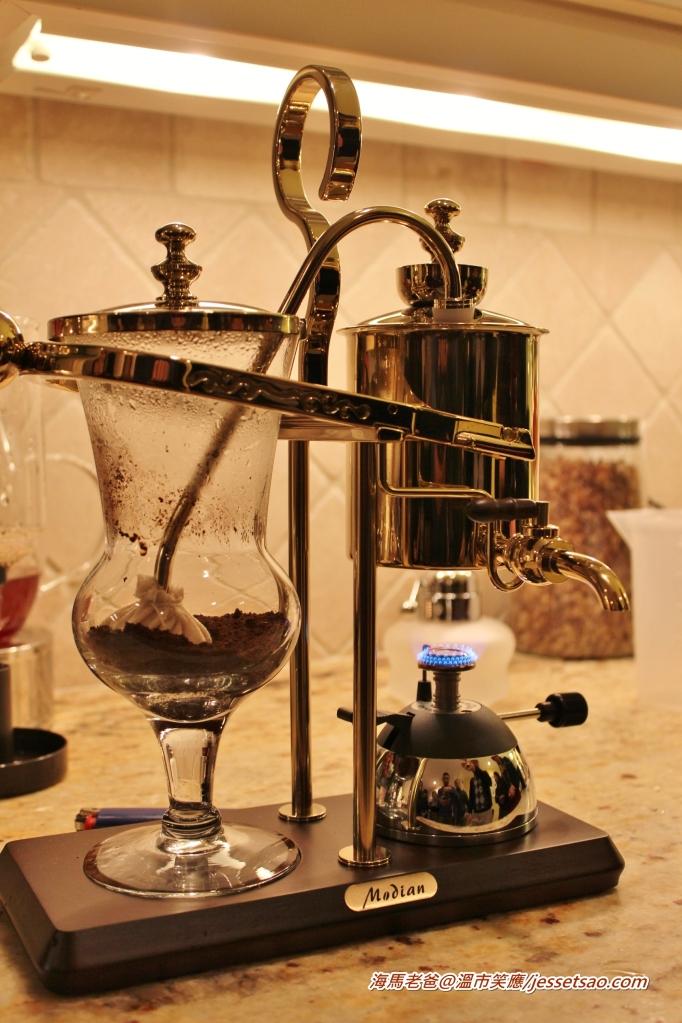 IMG_1670coffeeparty