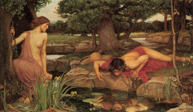 800px-echo_and_narcissus