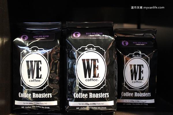 IMG_1250WE Coffee