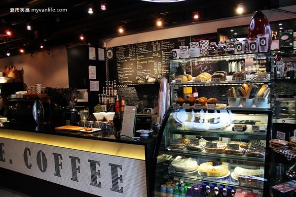 IMG_1260WE Coffee