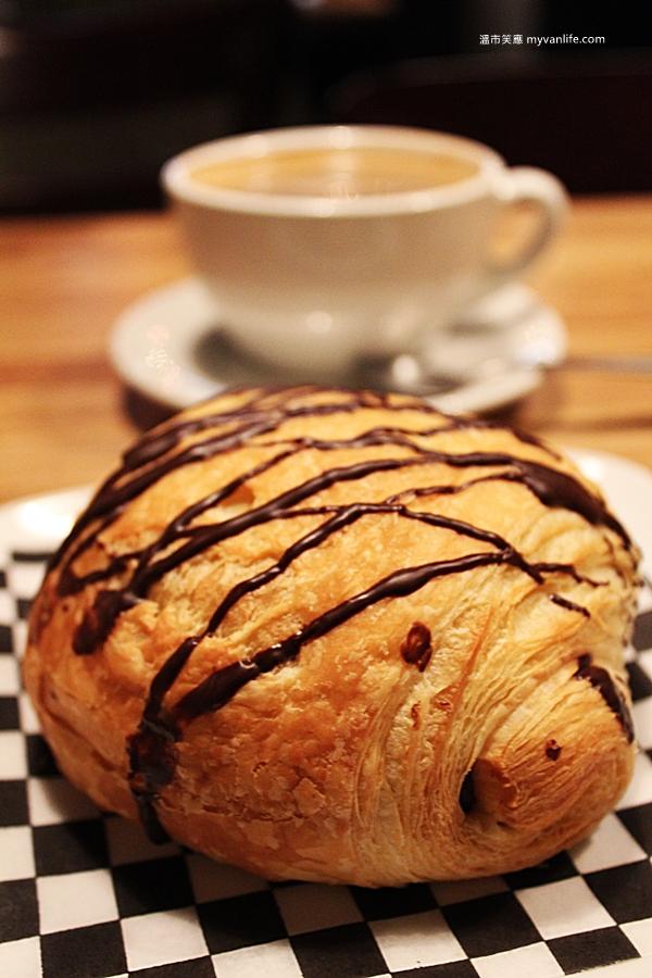 IMG_6800WE Coffee