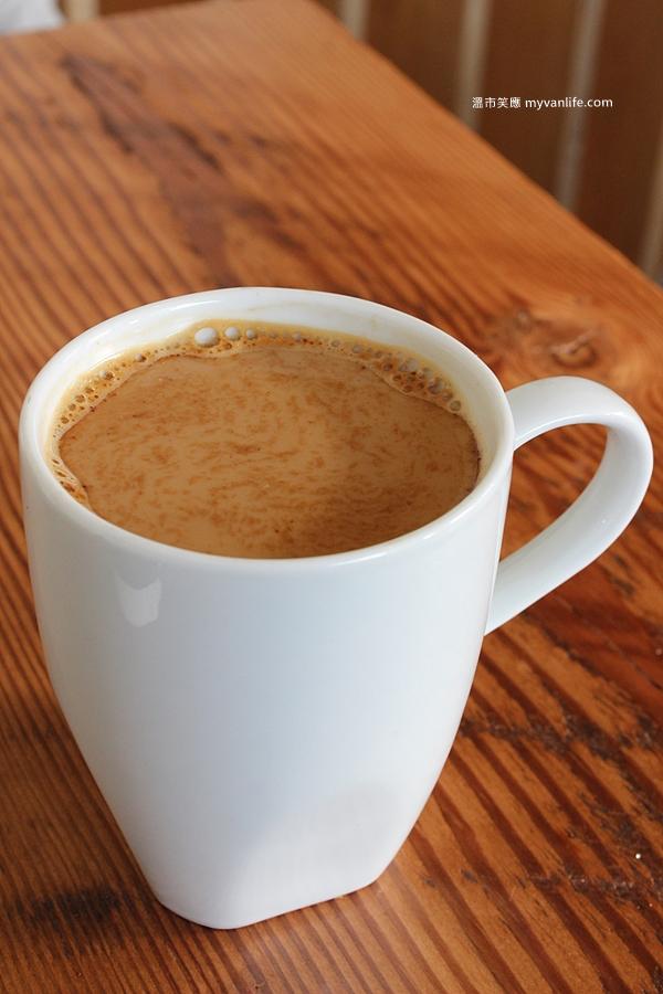 IMG_9343Prado Cafe