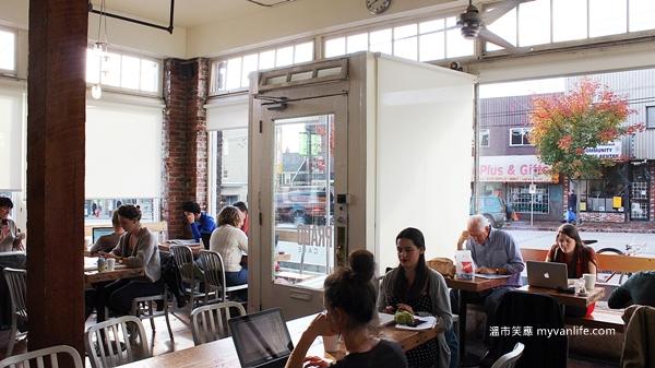 IMG_9346Prado Cafe