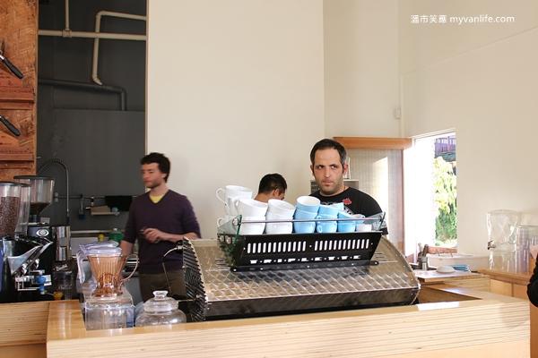 IMG_9365Prado Cafe