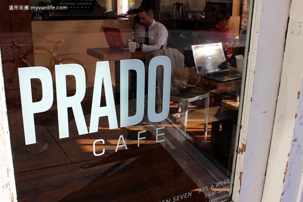 IMG_9366Prado Cafe
