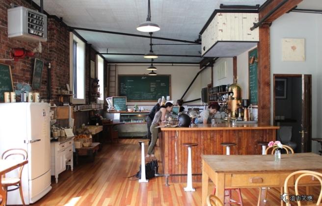 IMG_9729Finch's Market Cafe