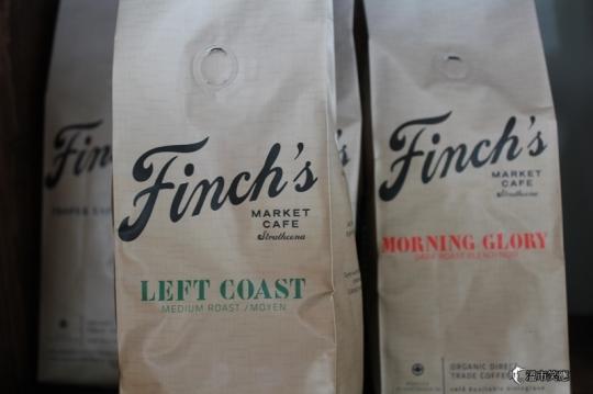 IMG_9731Finch's Market Cafe