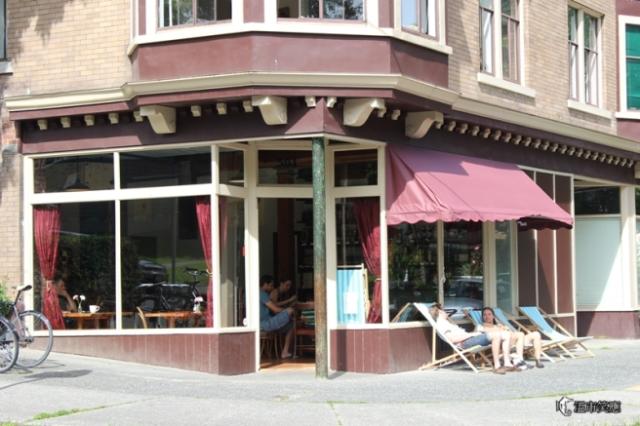 IMG_9750Finch's Market Cafe