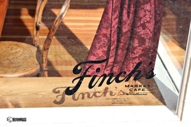 IMG_9754-2Finch's Market Cafe