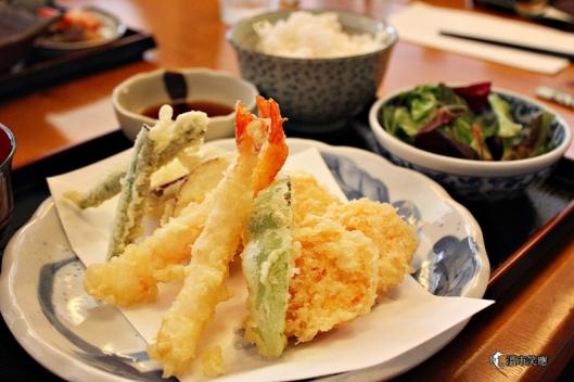 IMG_0641Nakamura