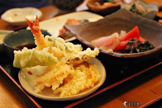 IMG_0645Nakamura