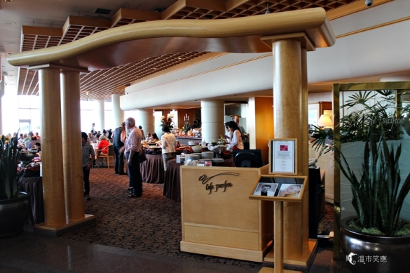 IMG_0866cafe Pacifica