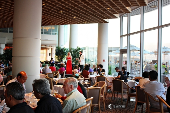 IMG_0910cafe Pacifica