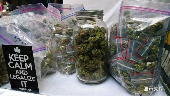 EventWP_20140420_15_57_54_Pro2014大麻日