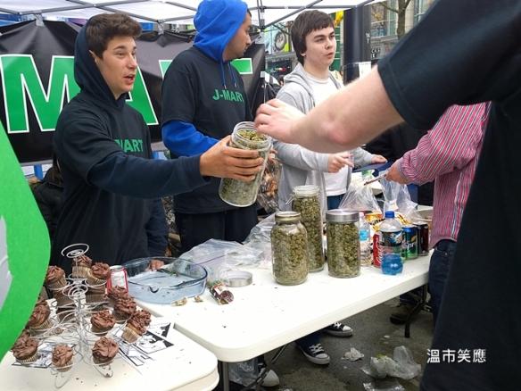 EventWP_20140420_16_04_46_Pro2014大麻日