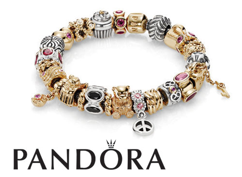 New-Fall-2010-Pandora-Charm-Release