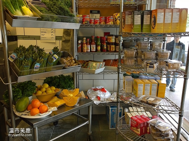 restaurantWP_20140426_13_34_10_ProFinestatsea