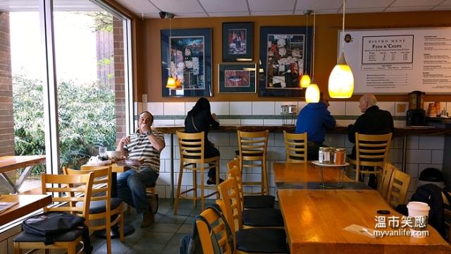 restaurantWP_20140426_13_34_46_ProFinestatsea