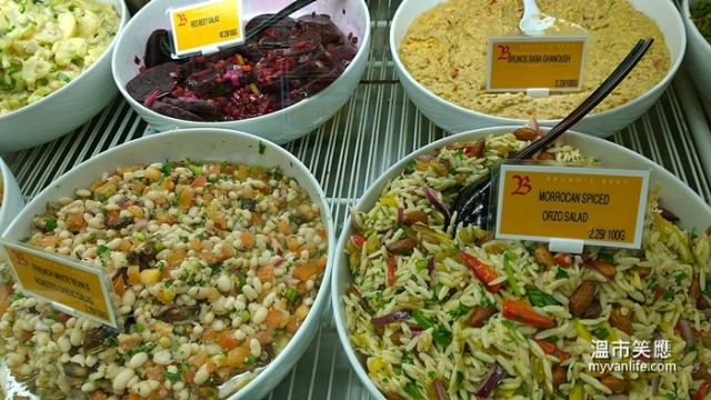 restaurantWP_20140426_13_35_52_ProFinestatsea