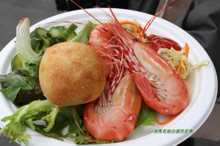 img_2382pot-shrimp-festival