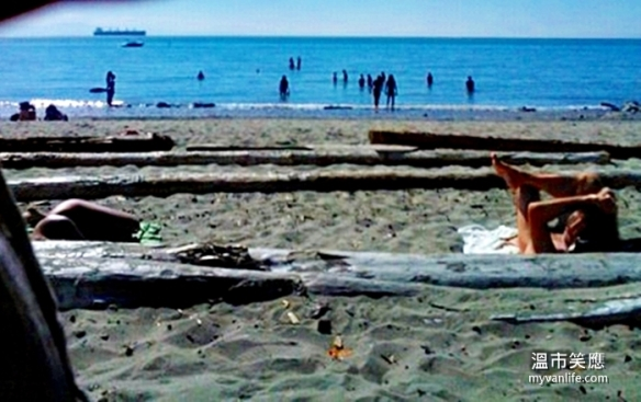 beachWP_000639aWreckbeach