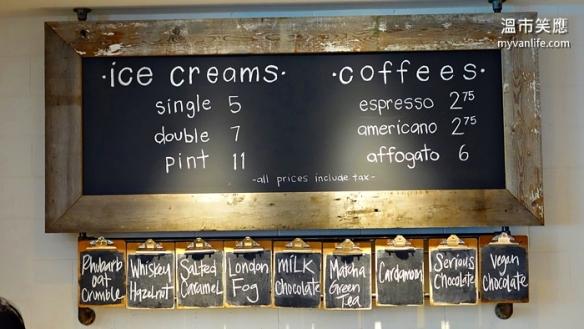 coffeeshopDSC02803EarnestIcecream