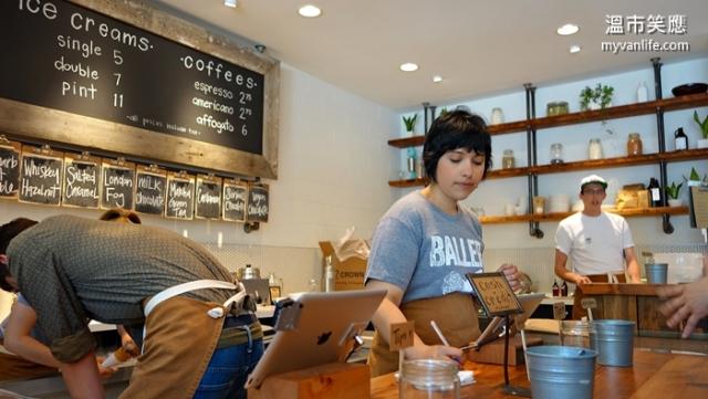 coffeeshopDSC02806EarnestIcecream