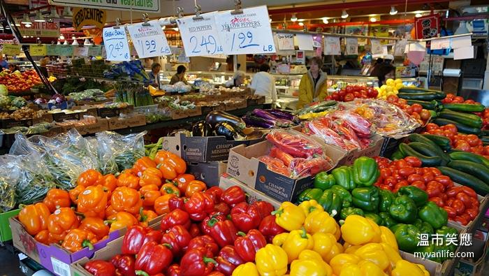 marketDSC02386GIPublic Market