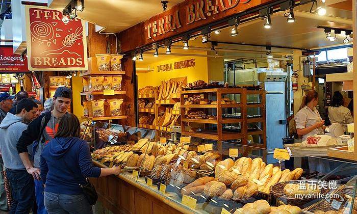 marketDSC02506GIPublic Market