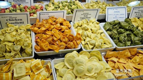 marketDSC02546GIPublic Market