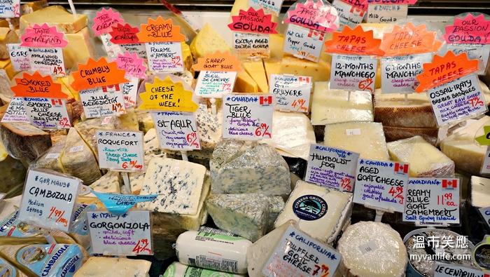 marketDSC02554GIPublic Market
