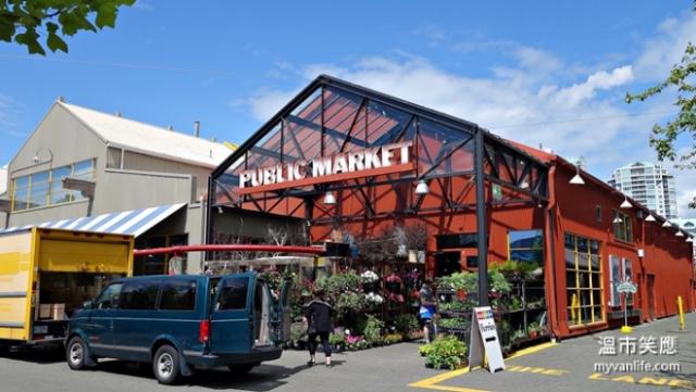 marketDSC02582GIPublic Market