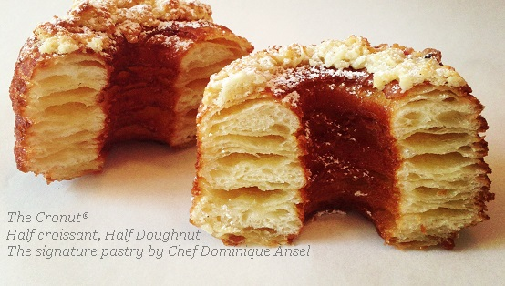 cronut-slideshow-with-text