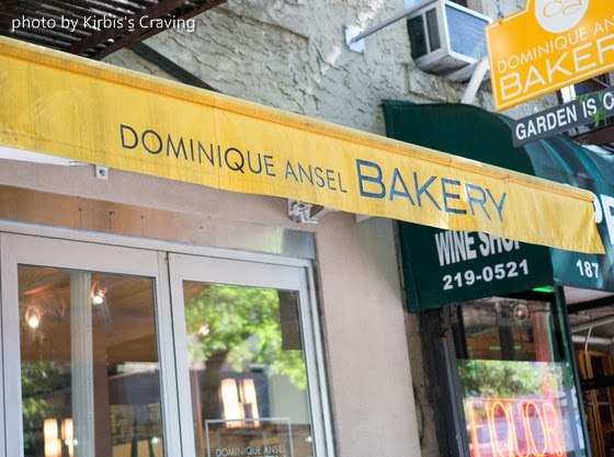 dominique-ansel-bakery-12