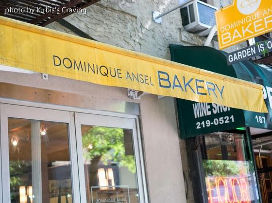 dominique-ansel-bakery-12