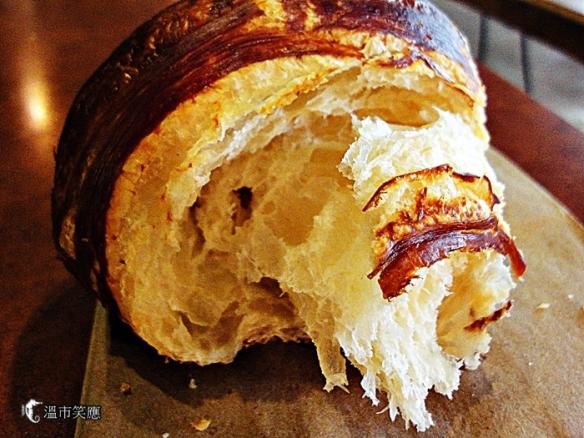 DSC00150Swiss Bakery