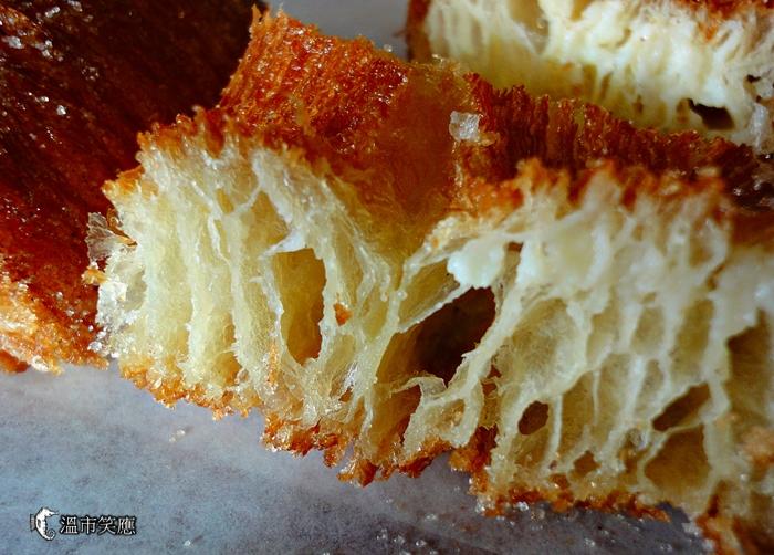 DSC00209Swiss Bakery