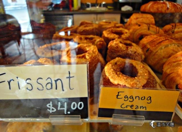 DSC00212Swiss Bakery