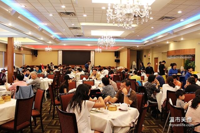 restaurantIMG_3667NewStarlet