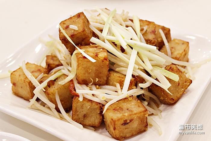 restaurantIMG_3719NewStarlet