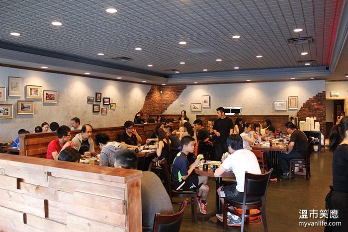 restaurantIMG_3794Maji 台啤