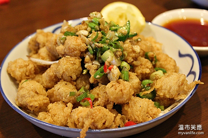 restaurantIMG_3798Maji 台啤