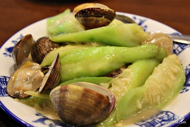restaurantIMG_3806Maji 台啤